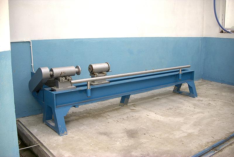 Polerka S-WDK-14.0-01